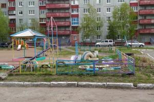 1-комнатная квартира, 38 м², ул. Полторацкого, 50