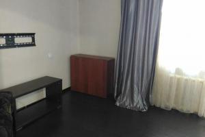3-комнатная квартира, 70 м², ул. Мельничная, 91