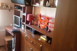 Комната, 10 м², ул. Авиагородок, 1