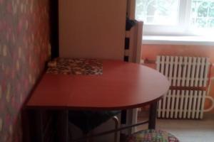 1-комнатная квартира, 30.5 м²,  ул. Фугенфирова, 12