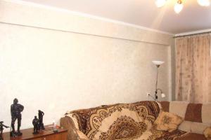 3-комнатная квартира, 50 м², пр-кт. Менделеева, 24 Б