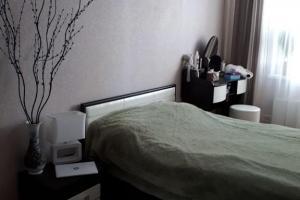 3-комнатная квартира, 70 м², ул. Е.А.Стороженко, 25 к9