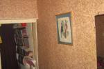 Дом, 32 м², ул. Перекоповская