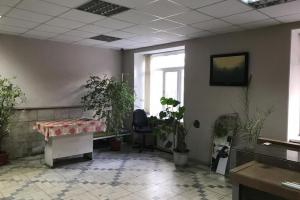 Офисное помещение, 10 м², ул. Учебная, 199Б