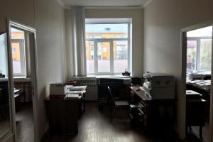 Офисное помещение, 30 м², ул. Бульварная, 199
