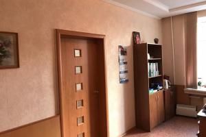 Офисное помещение, 192 м², ул. Учебная, 199Б