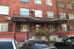 Офисное помещение, 2100 м², ул. Учебная, 199Б